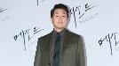 박성웅, '가을빛 수트' (메소드 언론시사회)