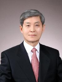 제27회 분쉬의학상에 성균관대 의대 박근칠 교수