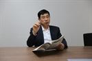 [에셋+]신영자산운용은 '잠복근무' 스타일…14년간 670% 수익 비결