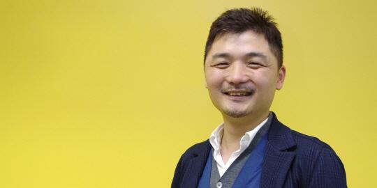 '은둔의 경영자'이해진 '실세 총수' 김범수…전혀 다른 창업자 스타일