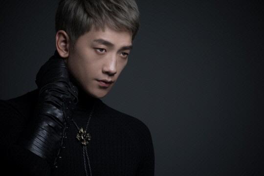 비 측 'JTBC '스케치' 출연 확정 아냐…컴백이 먼저'(공식입장)