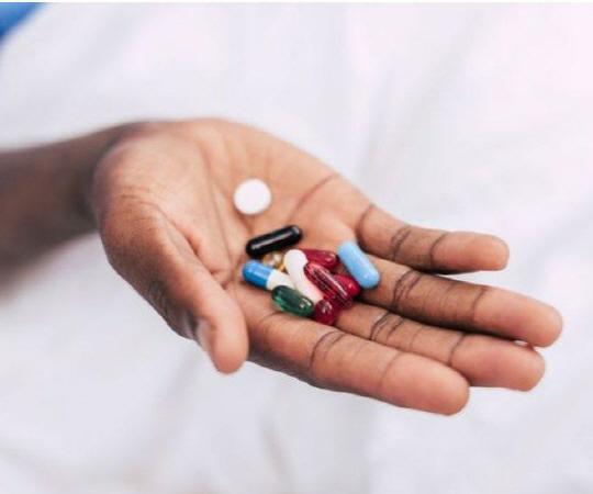 폐경 치료를 위한 호르몬 요법의 문제점