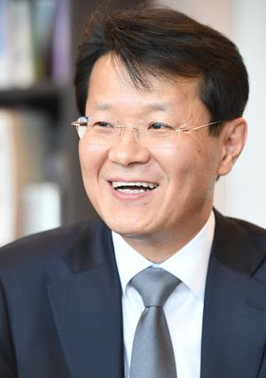 [한국부동산금융대상] 베스트 부동산금융사 '이지스자산운용'