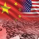 [만파식적] 美·中의 평화시대(Pax Sino-Americana)