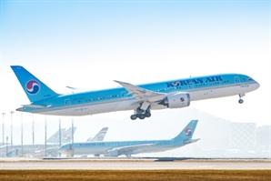 [서경스타즈IR] 대한항공, 차세대 항공기·조인트벤처…도약 날개 펴다