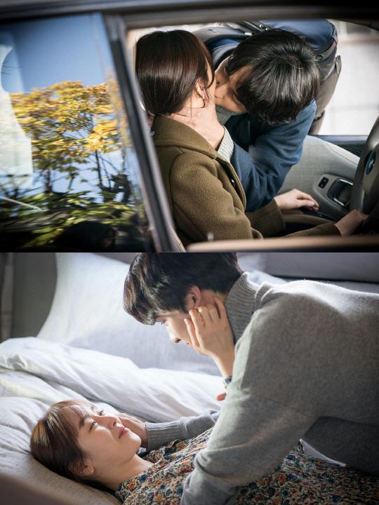 """'사랑의 온도' 마지막회 예고, 두 사람 결혼까지 성공? """"끝까지 지켜줄거야"""" 오늘 연속방송!"""