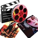 [만파식적] 중국의 '영화굴기'