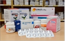 스타틴계 고지혈증 치료제, 간암 발병도 억제한다