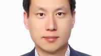 [글로벌 HOT스톡-日 패스트리테일링그룹] 유니클로 '히트텍' 인기 질주...해외 진출도 가속