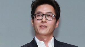 """영화배우 브랜드평판...1위 김주혁, 2위 송중기, 3위 공유"""""""