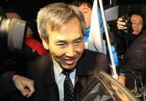 신광렬 판사, 김관진에 이어 임관빈도 석방... 외부 압력있었나 의혹 증폭