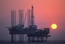 국제유가, 원유감산 연장에 상승…WTI 1.7%↑