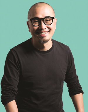 김봉진 우아한형제들 대표 '네이버와 손잡고 지방 소상공인 지원 확대'