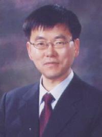 [이달의 과학기술인상] 강상관계 물질 연구 권위자 김창영 서울대 교수 선정