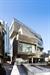 [건축과도시-유니시티] 독특한 외관의 '5층 콘크리트'...개발될 주변지역 '미래' 담은듯