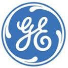 GE, 전력부문 일자리 1만2천개 감축