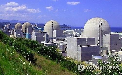 韓 원자력발전 운영 효율 '세계 최고 수준'
