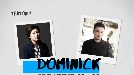 [오늘의 자동차] MINI, 라이프스타일 플랫폼 '도미니크'에서 크리에이티브 클래스 개최