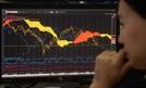 [환율시황] 美 FOMC 대기모드 진입…원달러환율 1,090원대 초반 등락