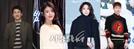 [SE★이슈]'나의 아저씨' 아이유·이선균·이지아·장기용의 로맨스 힐링드라마가 온다