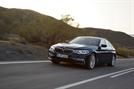 BMW 520d·벤츠 E220d '올 안전한 차'