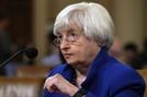 [환율시황] '매파' FOMC일까…원달러환율 강보합세