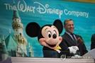 디즈니 21세기 폭스 인수...디즈니 다음 타겟은?