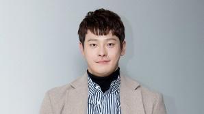 """차인하 """"옹성우 잘 돼서 기뻐…무대 영상 챙겨본다"""" (인터뷰)"""