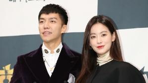 """[현장] '화유기' 오연서 """"손오공스러운 이승기…빨리 친해졌다"""""""