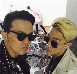 """'쇼미5' 쿠시, 마약 혐의로 입건...누리꾼들 """"또 YG?"""""""