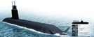 [권홍우 선임기자의 무기이야기]원자력 잠수함 도입 어떻게 돼가나