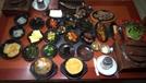'VJ특공대' 원주 숨은 맛집, 어디? 두부 요리에 각종 반찬 23가지!