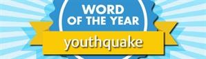 옥스퍼드 사전, 올해의 단어로 'Youthquake' 선정…무슨 뜻?