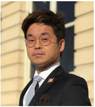 K컬처 세계에 알린 CJ '한국이미지상'