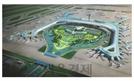[재도약하는 인천공항] 제2터미널 내달 개장...세계 3대 초대형 공항으로 거듭난다