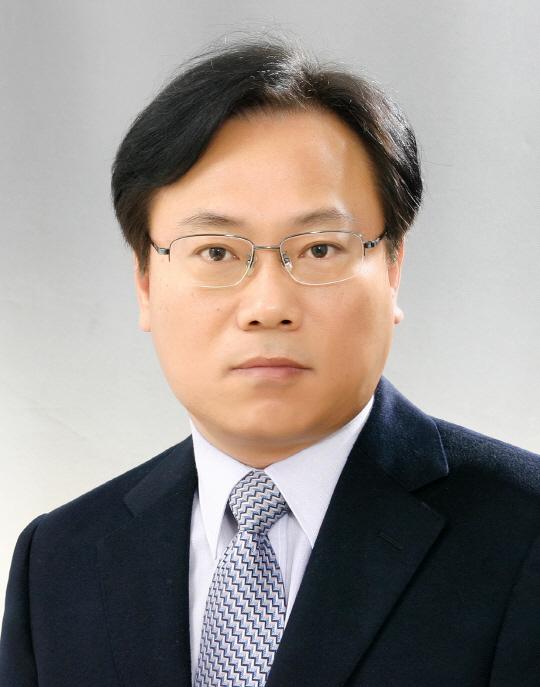 '일감 바닥·생사 갈림길'…조선, 위기의 신년사