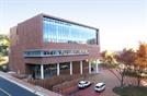 [건축과 도시] 뻔한 설계는 그만...건축 실험장 된 동네 도서관들