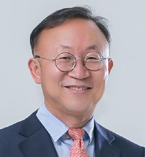 석종훈 창업벤처혁신실장 '벤처기업 숫자보다 질적 성장이 중요'