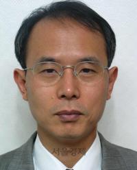 아태이론물리센터소장 방윤규 교수