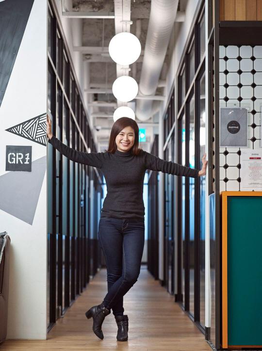 여성이 만드는 맞춤형 여성 속옷, 데이터 과학으로 시장을 혁신한다