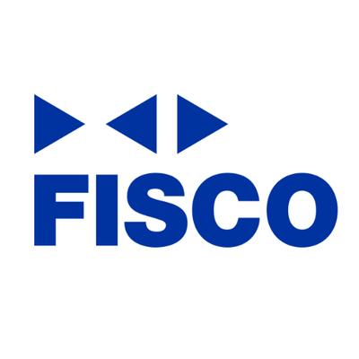 피스코, 일본 최초로 암호화폐 펀드 출시