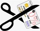 국내 카드사 8곳 해외 암호화폐 거래 제한
