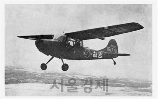 [권홍우 선임기자의 무기 이야기] '전투기대대' 창설할 뻔했던 해병대