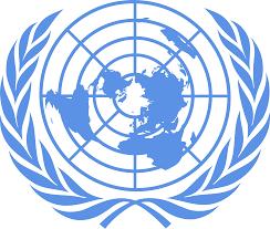 아프리카 54개국 유엔대사, 트럼프 '거지소굴' 발언 사과 요구