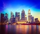 """싱가포르 중앙은행 총재 """"암호화폐 폭락해도 블록체인 기술은 인정해야"""""""