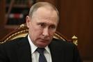 러시아, 암호화폐 경제블록 만드는 방안 추진