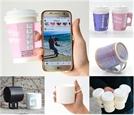 '잡는 손을 편리하게!' 디자인 브랜드 핑거루, 크라우드펀딩 목표금액 700% 돌파