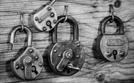 지갑업체 블랙월렛, 해킹으로 스텔라루멘 40만 달러 도난