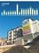 [S리포트-빈집쇼크 시작됐나] 수도권 난개발지역마다 '불꺼진 빌라'...'10년 미분양' 아파트도