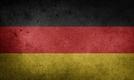 """독일 중앙은행 """"암호화폐 글로벌 규제 필요"""""""